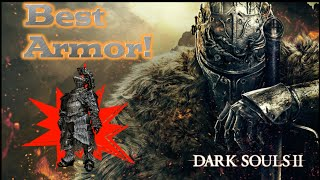 Rank List Best Armor In Dark Soul 2 Updated 2020 Get black dragon armor set 3. rank list best armor in dark soul 2