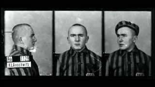 Dni mojego życia Auschwitz Historia prawdziwa