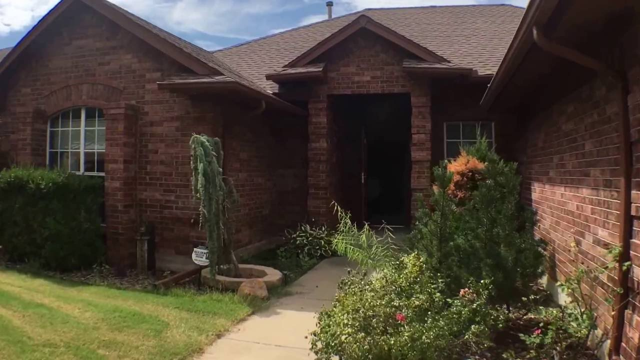Houses for Rent in Oklahoma City Oklahoma 3BR2BA by Property