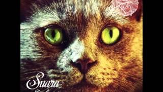 Technasia - I Am Somebody (Delaze Dub) [SUARA102]