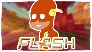 Schnell wie der Blitz! ★ MINECRAFT FLASH ★ byJannik