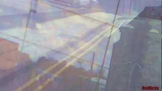 Purple Haze - Bliksem (R.T.R. Adrenaline Remix)