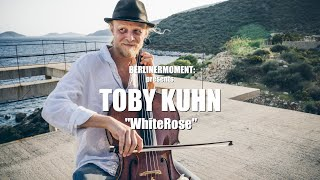 BerlinerMoment: Toby Kuhn - WhiteRose