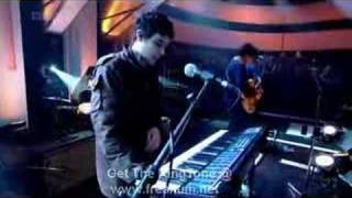 vampire weekend - mansard roof (later with jools holland 29 - 02 - 08) - hdtv
