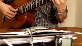 Âm Thầm Mưa. ♫ Từ Công Phụng, 1988.Thơ: Tuệ Nga.  Guitar Tremolo