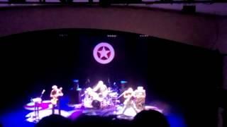 Tony Levin - Larks