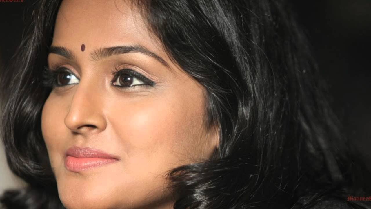 Remya Nambeesan responds on Actor Dileep arrested in Malayalam actress abduction case