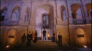Al Bano Carrisi - Liberta 2001