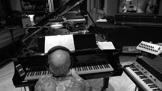 free mp3 songs download - Dave liebman kenny werner