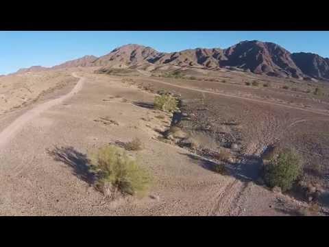 Fortuna Foothills of Arizona