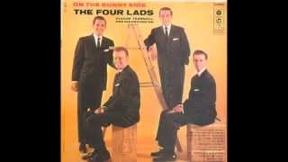 The Four Lads/The Things We Did Last Summer