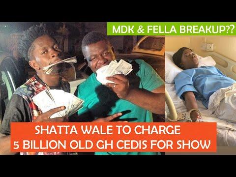 shatta-wale-raises-his-charging-fee-to-5-billion-for-shows-whiles-medikal-&-fella-allege's-breakup