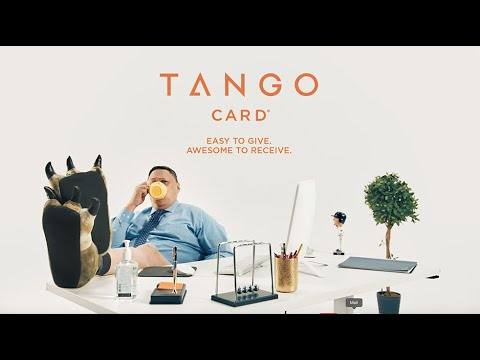 Tango Card Adds Mary Shelley as Chief People Officer...