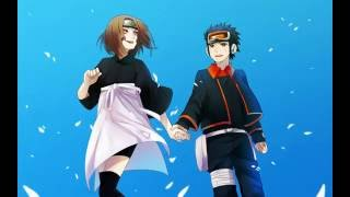 Repeat youtube video Naruto Shippuden Ost - I Have Seen Much (Extended)