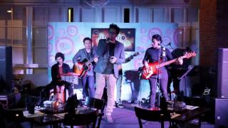 "Video MyMusic Event -- Fredy ""Dan Aku Galau"" download MP3, 3GP, MP4, WEBM, AVI, FLV Oktober 2017"
