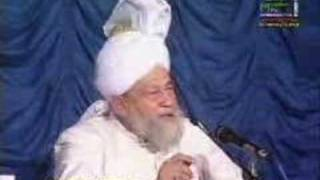 Why to Believe on Imam Mahdi {Urdu Language}