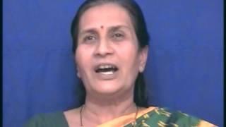 Narmada Parikrama Part 2