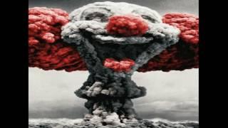 NONEONE  -  NEW LEVEL -  TERROR TOURETTE RECORDS
