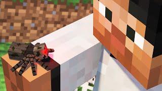 СПЕЦИАЛЬНЫЕ МОБЫ - Minecraft (Мод)