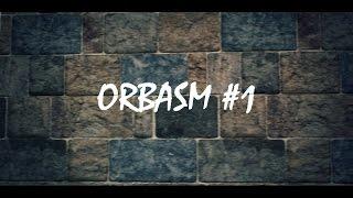 Orbasm #1 (A Multi Cod Montage)