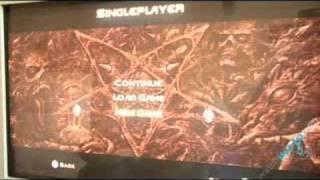 Review of Xbox 360 - Xbox Live Arcade
