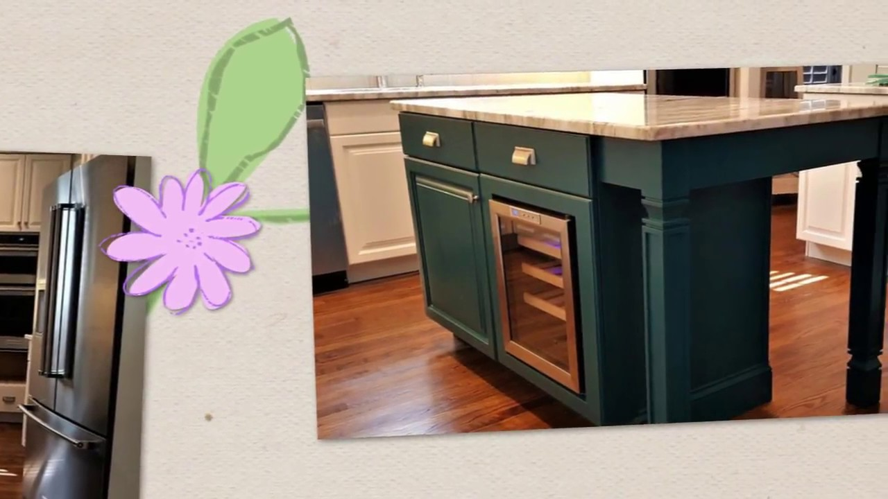 For Kitchen Remodeling Kennesaw GA Calls CWG Kitchens - Bathroom remodeling kennesaw ga