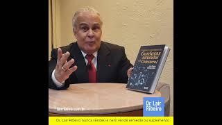 LANÇAMENTO -  Rompendo o Paradigma das Gorduras Saturadas e do Colesterol