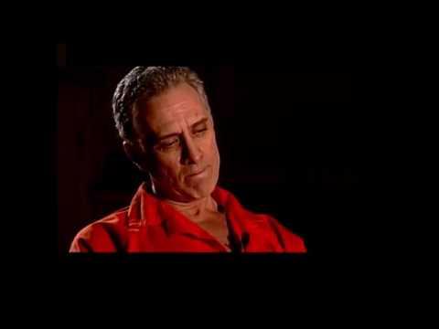 Nevada s Most Dangerous Death Row Prisoner Patrick McKenna
