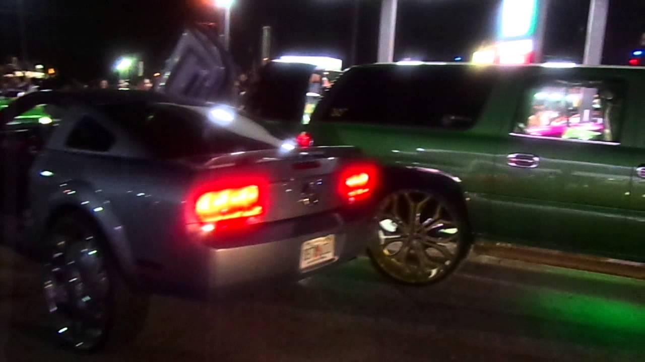 Orlando Florida Classic Weekend Ridin Big Car Show S YouTube - Car show in orlando this weekend