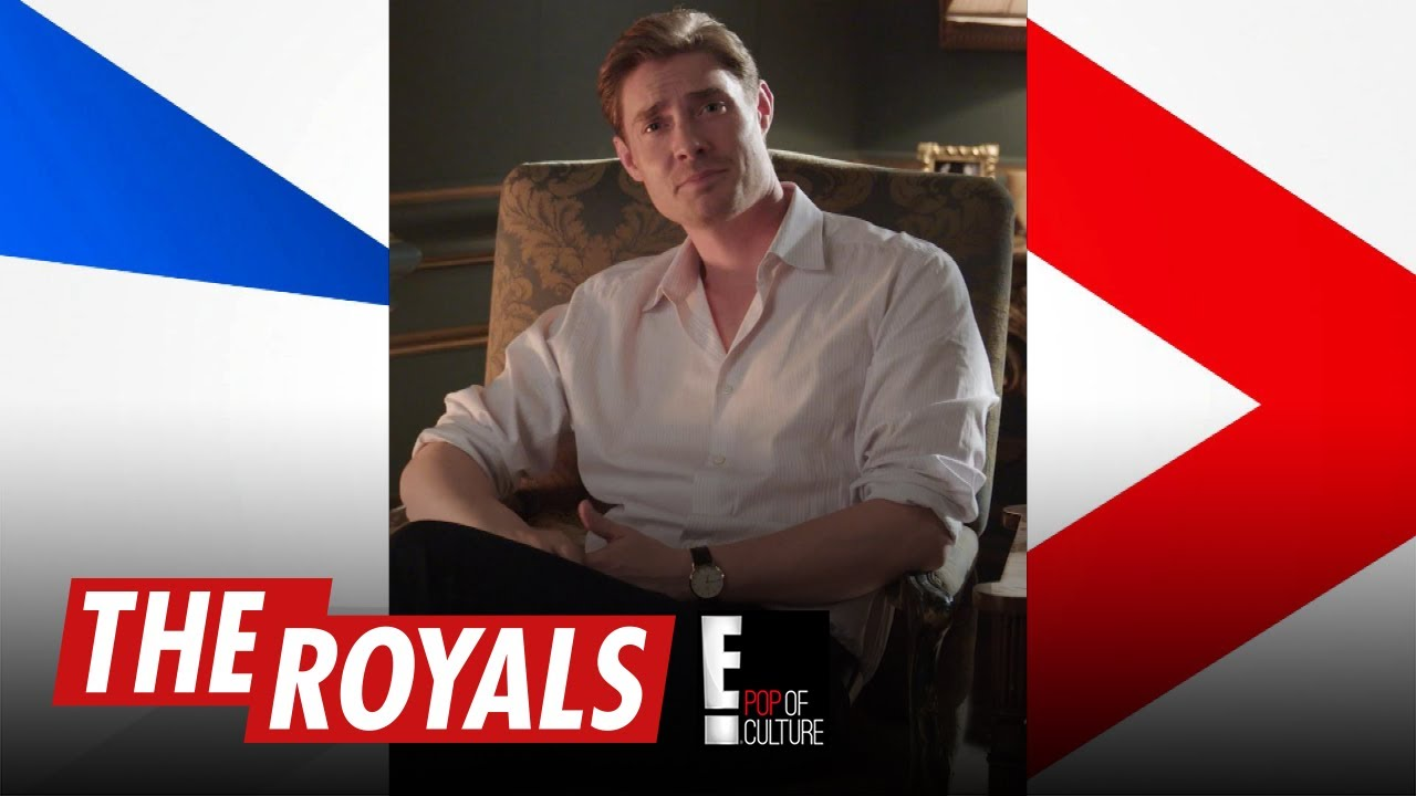 the-royals-king-s-address-season-4-ep-6-e