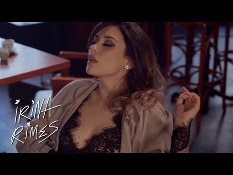 Irina Rimes - Vivons Les | Official Video