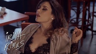 Irina Rimes - Vivons Les | Official Video