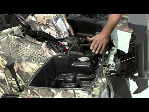 2016 kawasaki brute force 750 wiring diagram er for library how to install a winch   funnydog.tv