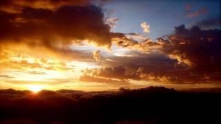Télépopmusik - Stop Running Away (HD Version)