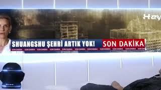 Mustafa Sandal FT. Eypio   Reset Video