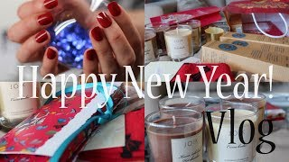 ❆ НОВОГОДНИЙ ВЛОГ! Что Я подарю на Новый Год! ❆