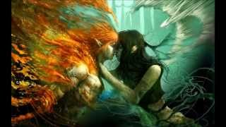 Repeat youtube video Two Steps From Hell -Amaria ( Full Album)