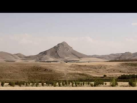 Iran, Urmia