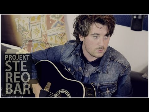Ryan O'Reilly - Emmylou (First Aid Kit Cover) -captured on Projekt Stereo Bar-