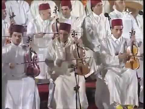 musique bajeddoub