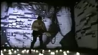 Pat Benatar: Strawberry wine (Life is sweet)