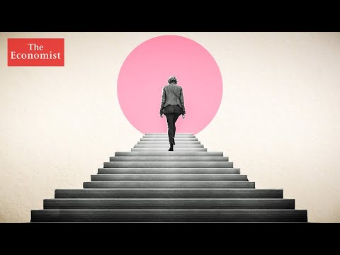 Why are women paid less than men? | The Economist