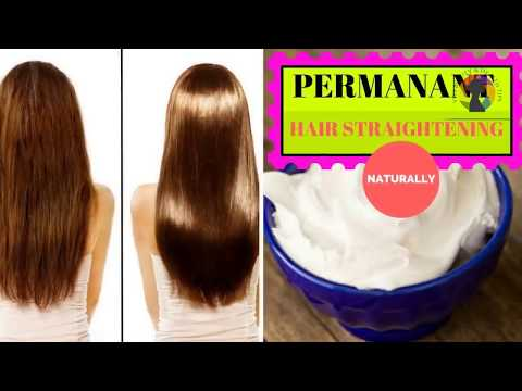 how-to-use-coconut-milk-to-straighten-your-hair?