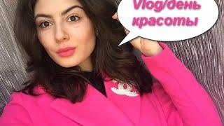 видео Главная Консультант Мери Кей