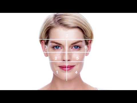 how-to:-nuface-trinity-wrinkle-remover-attachment---instructional-video