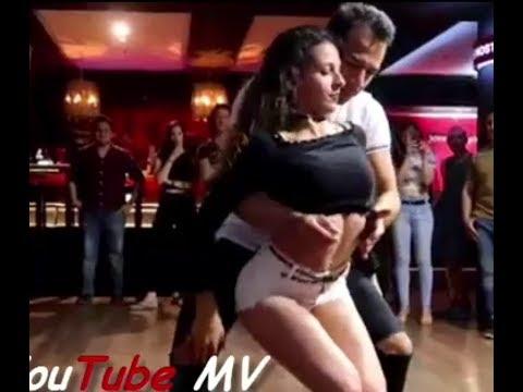 Məndən Əl Çək - Super Dance