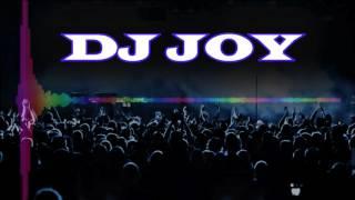 Best of Remix - DJ JOY