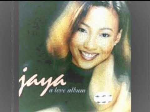 Breathe Again by: JAYA (Superb Cover)