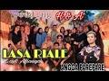 LASA RIALE  cipt Alfiansyah ~cover ANGGA PAREPARE.. by PRIMA