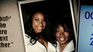 Jennifer Hudson Takes Stand in Family's Murder Trial; Emotional Testimony